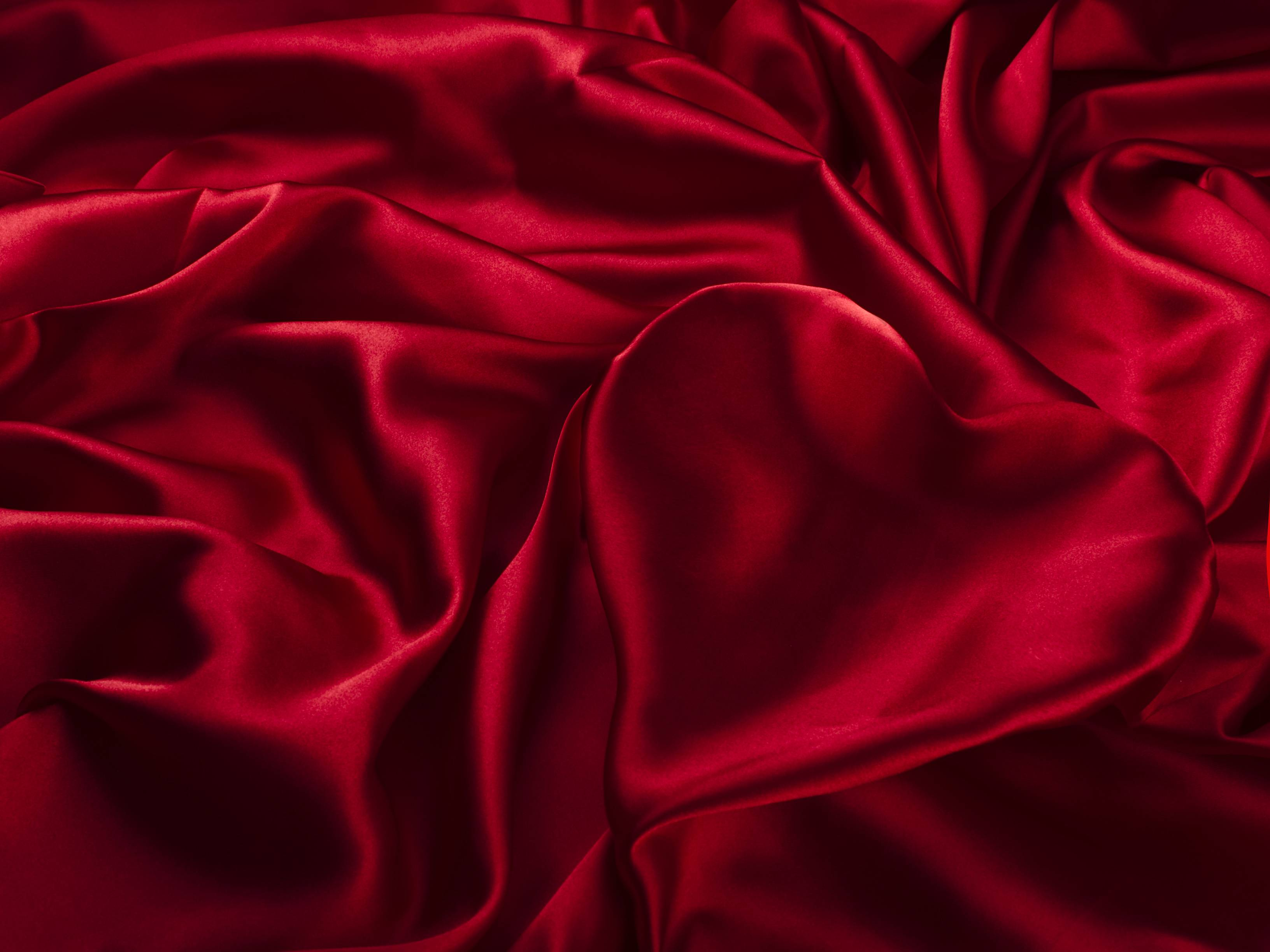 Red satin wallpapers wallpaper cave