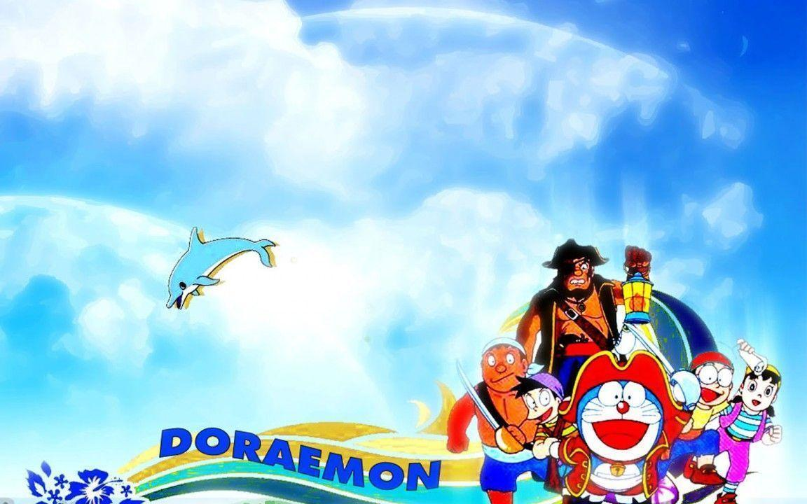 Wallpaper Animasi 3d Bergerak Android Doraemon And Friends Wallpapers 2015 Wallpaper Cave