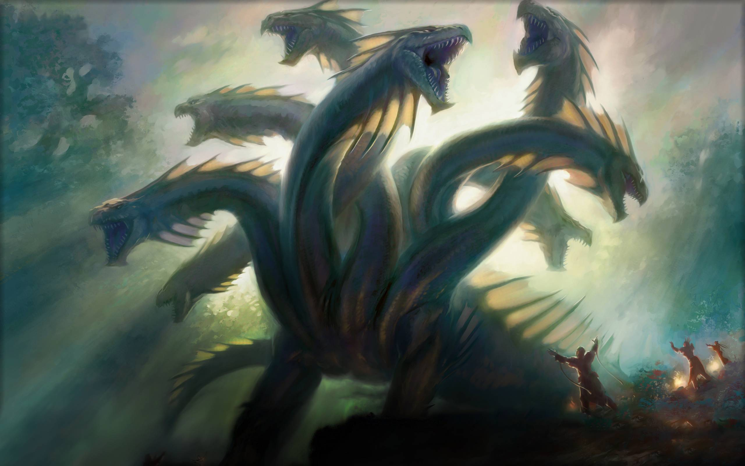 Libros De Magic The Gathering Magic The Gathering Wallpapers Wallpaper Cave