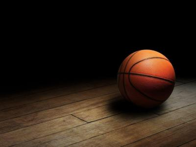 Awesome Basketball Backgrounds - Wallpaper Cave