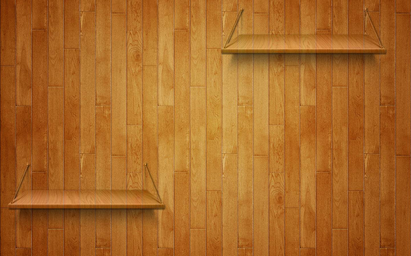 Wooden Desktop Wood Wallpapers Desktop Wallpaper Cave