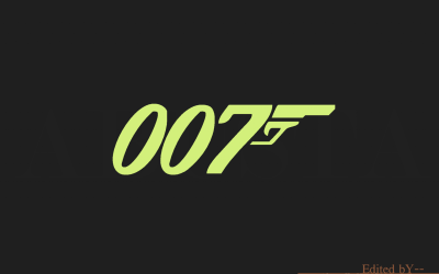 007 Wallpapers - Wallpaper Cave