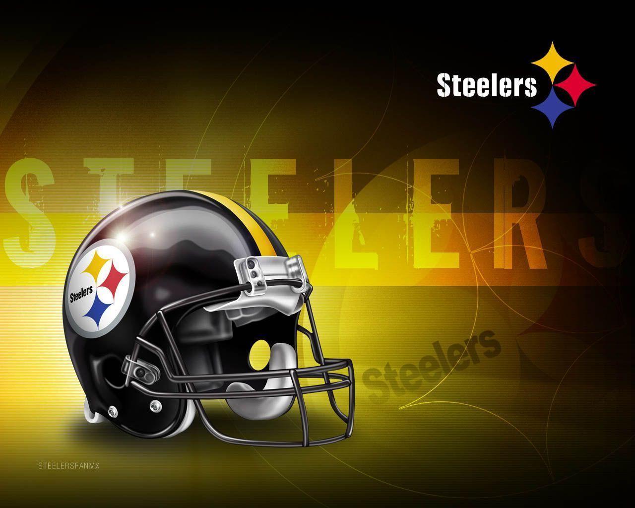 3d Steelers Live Wallpaper Steelers Wallpapers Wallpaper Cave