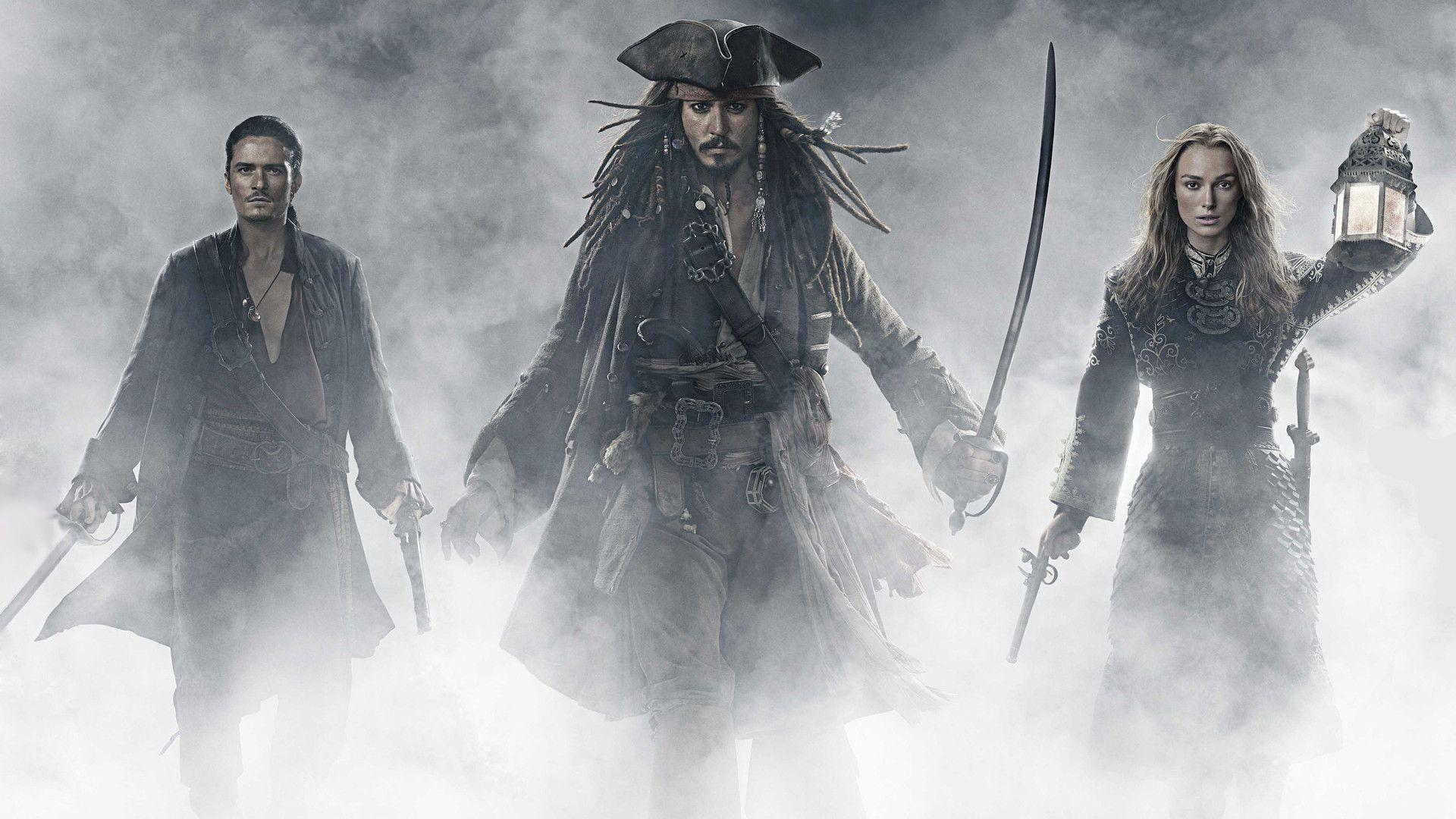 Amazing Spider Man 3d Live Wallpaper Free Download Download Pirates Of The Caribbean Wallpaper Gallery