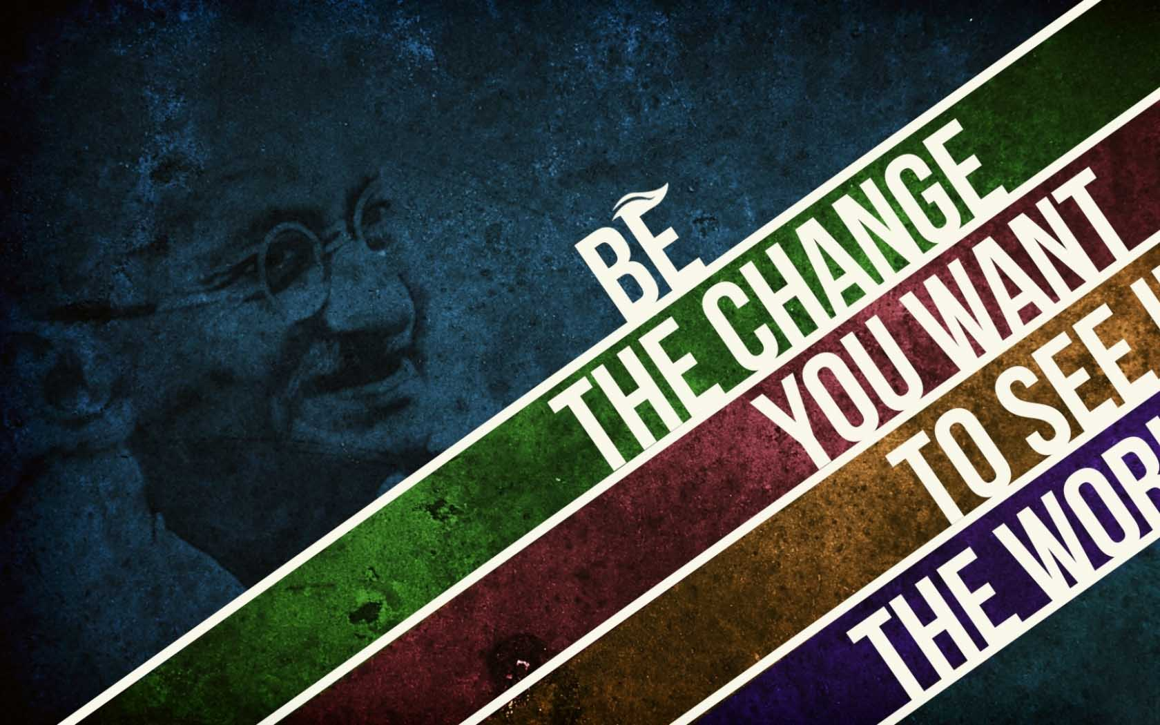 Create Quotes Wallpaper Online Colorful Hd Backgrounds Wallpaper Cave