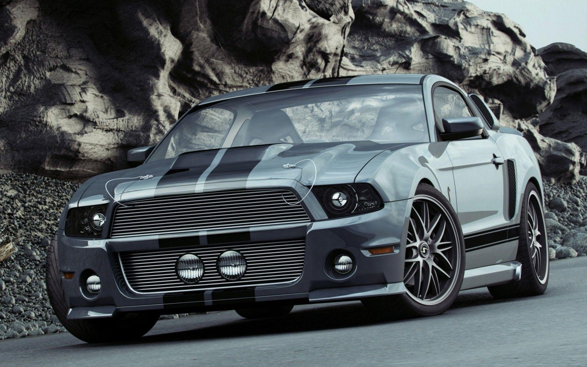Ford Mustang Shelby Gt500 Eleanor Wallpaper Hd Eleanor Mustang Wallpapers Wallpaper Cave