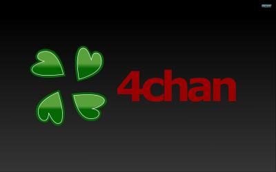 4chan Wallpapers - Wallpaper Cave