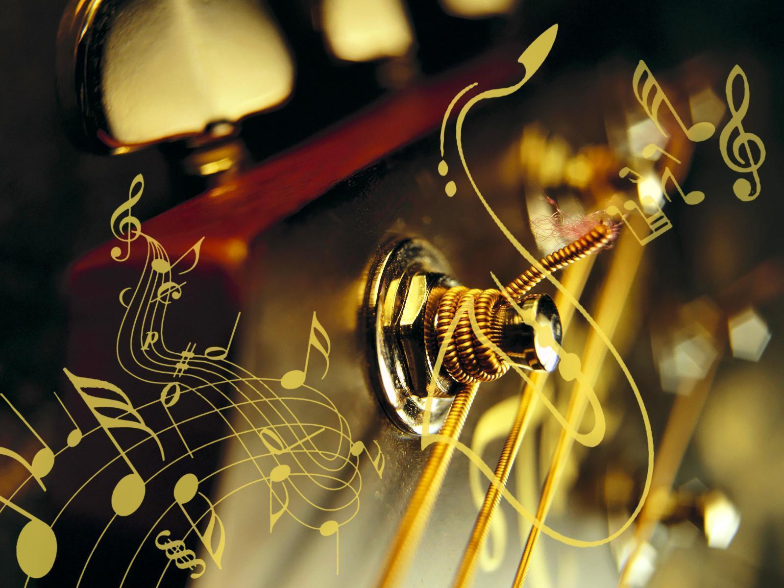 Jazz Wallpapers Wallpaper Cave
