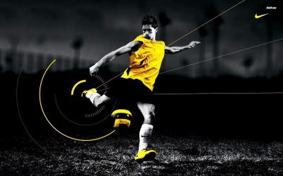 Sports HD Wallpapers - Wallpaper Cave