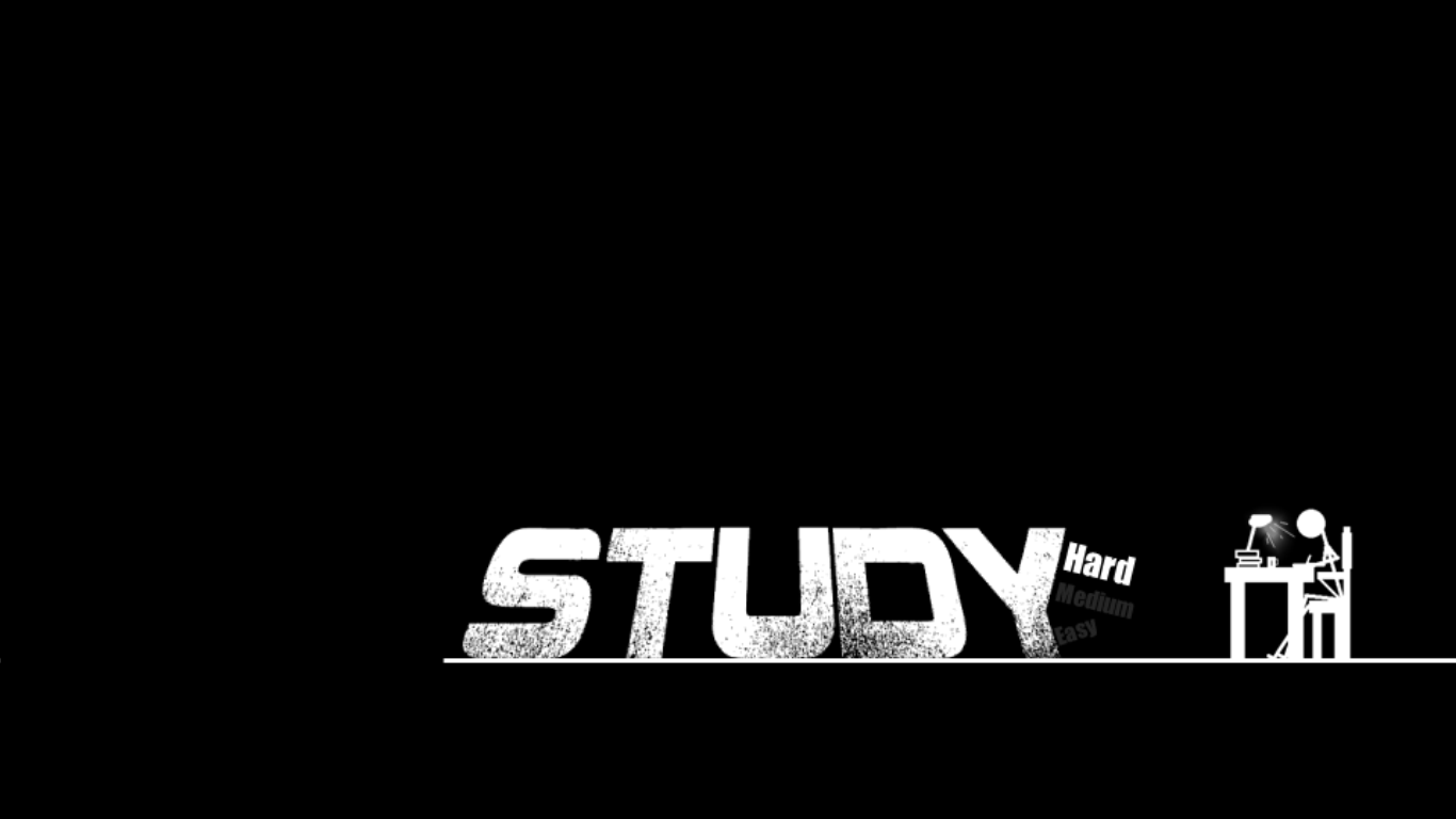 Hd Motivational Wallpapers For Android Wallpapers Of Study Wallpaper Cave