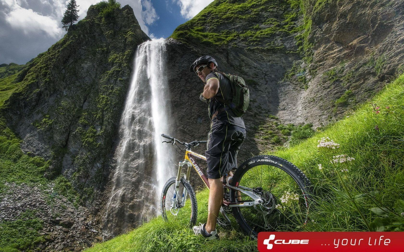 Specialized Wallpaper Hd Mtb Wallpapers Wallpaper Cave