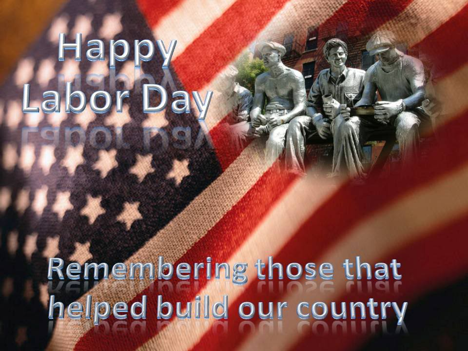 Musical Birthday Quotes Wallpapers Free Labor Day Wallpapers Wallpaper Cave