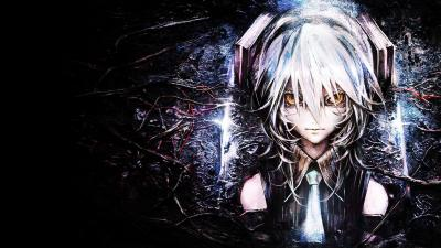 Cool Anime Wallpapers HD - Wallpaper Cave