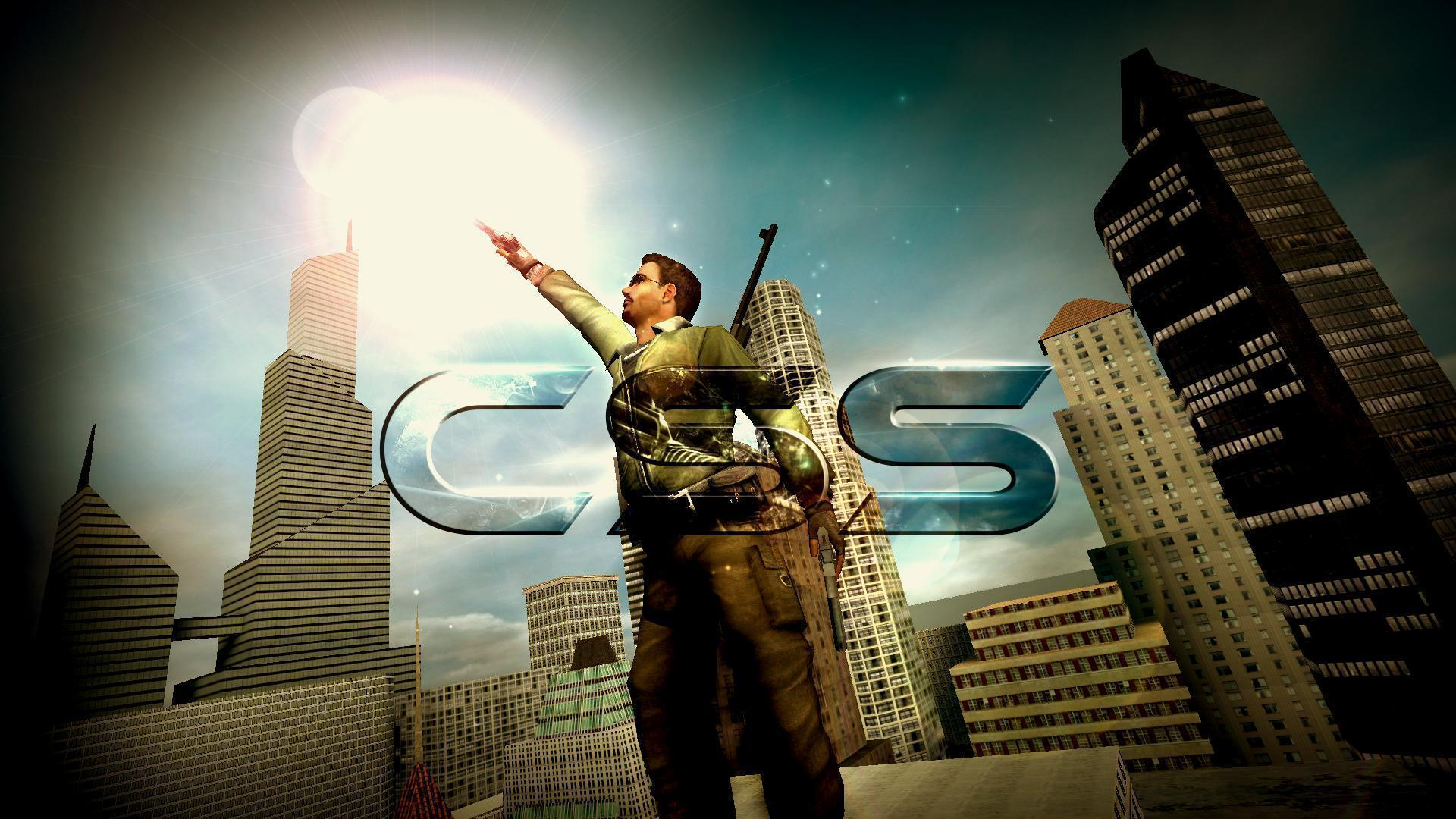 Geography Hd Wallpaper Counter Strike Source Wallpapers Wallpaper Cave