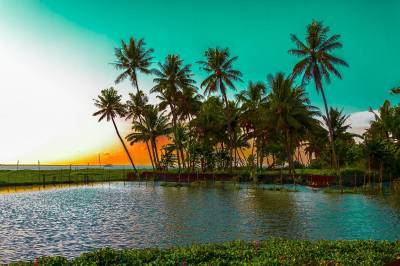 Kerala Wallpapers - Wallpaper Cave