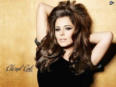 Cheryl Cole Wallpapers 2015 - Wallpaper Cave