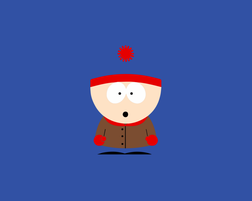 Iphone X Fortnite Wallpapers South Park Wallpapers Wallpaper Cave