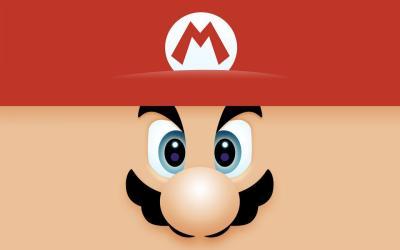 Mario Wallpapers - Wallpaper Cave