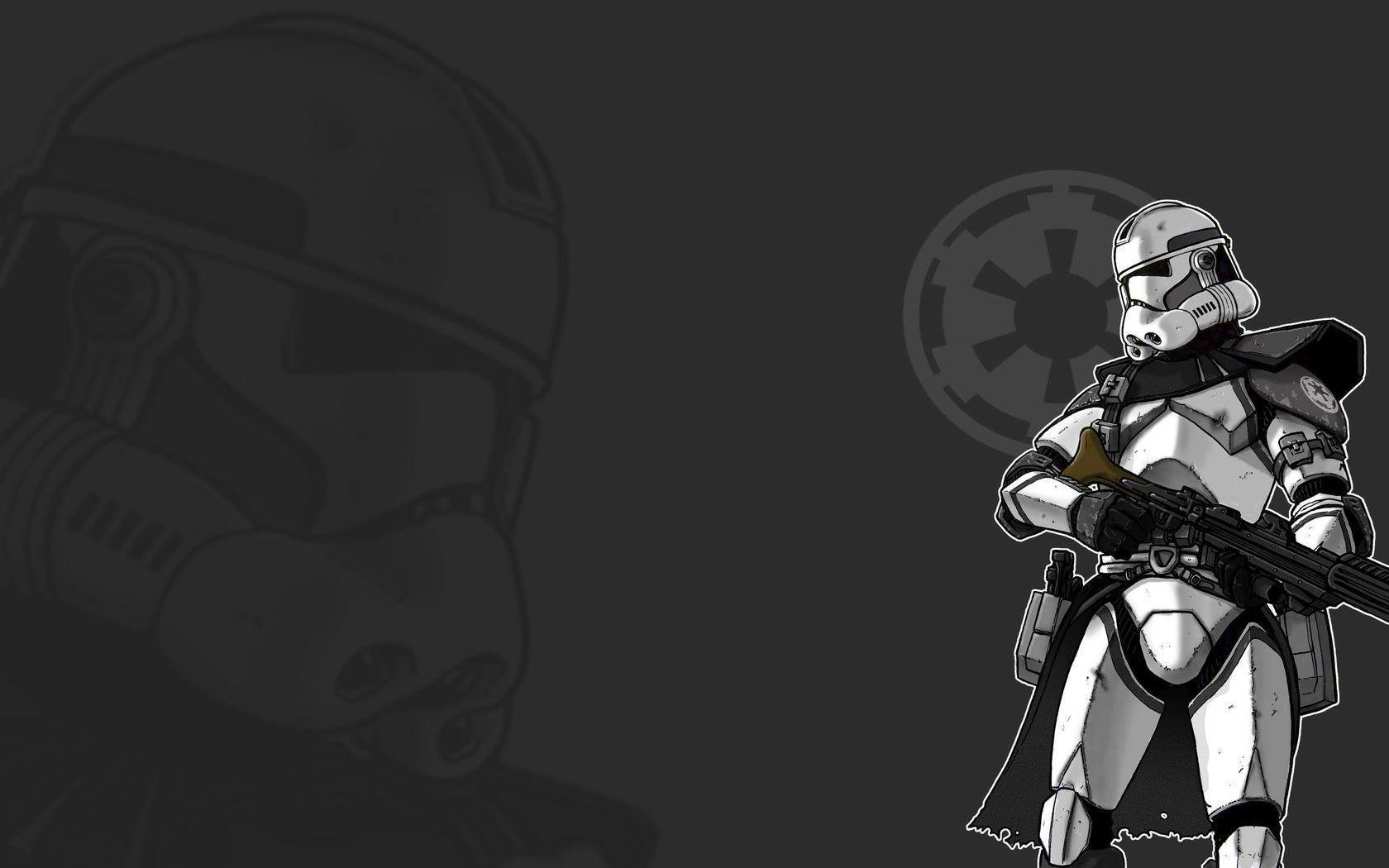 Wallpaper Star Wars The Clone Wars Jpg Pictures to pin on Pinterest