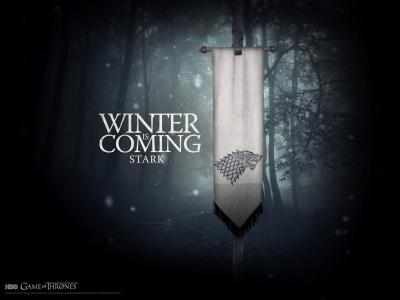 HBO Game Of Thrones Wallpapers - Wallpaper Cave
