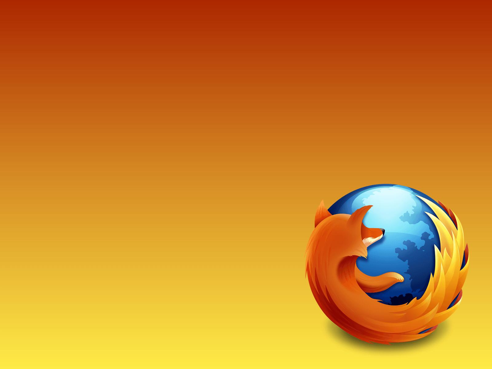 Human Fall Flat Wallpaper Mozilla Firefox Backgrounds Wallpaper Cave