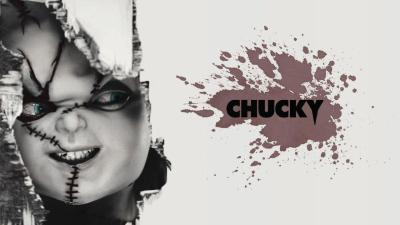 Chucky Wallpapers - Wallpaper Cave