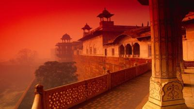 India Desktop Wallpapers - Wallpaper Cave