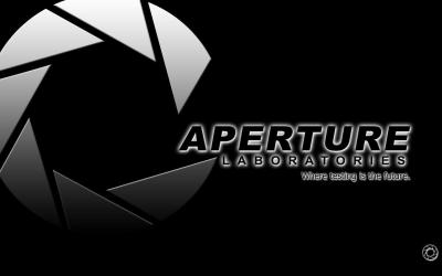 Aperture Science Wallpapers - Wallpaper Cave