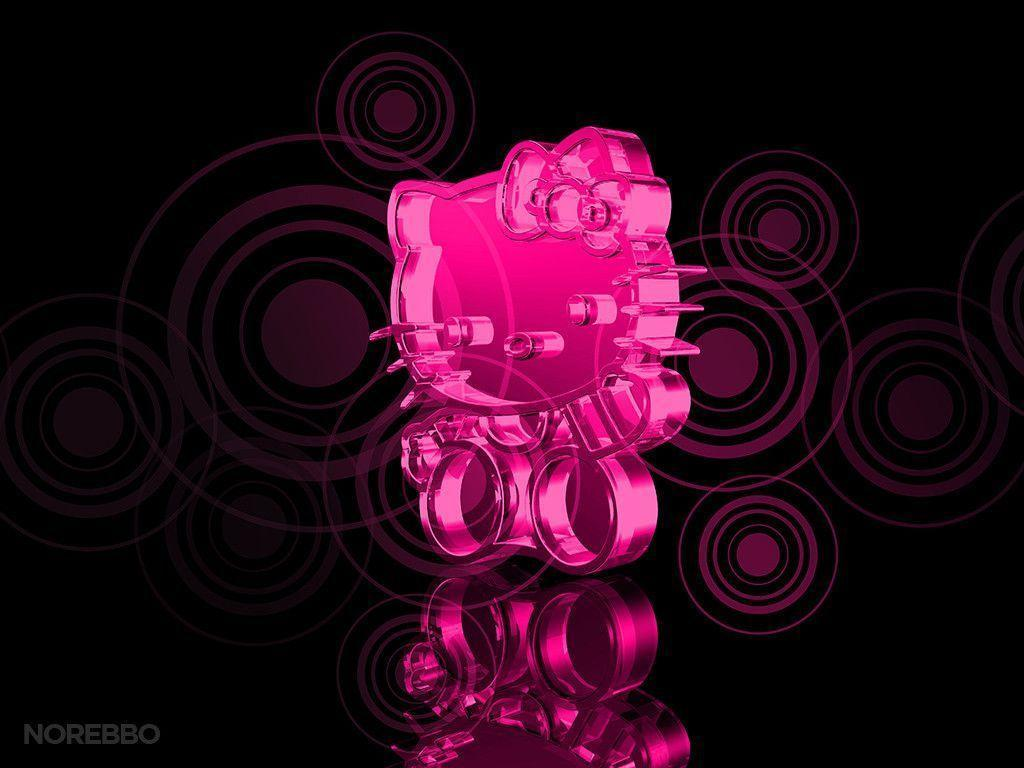 Cute Hello Kitty Wallpaper Android Hello Kitty Wallpapers And