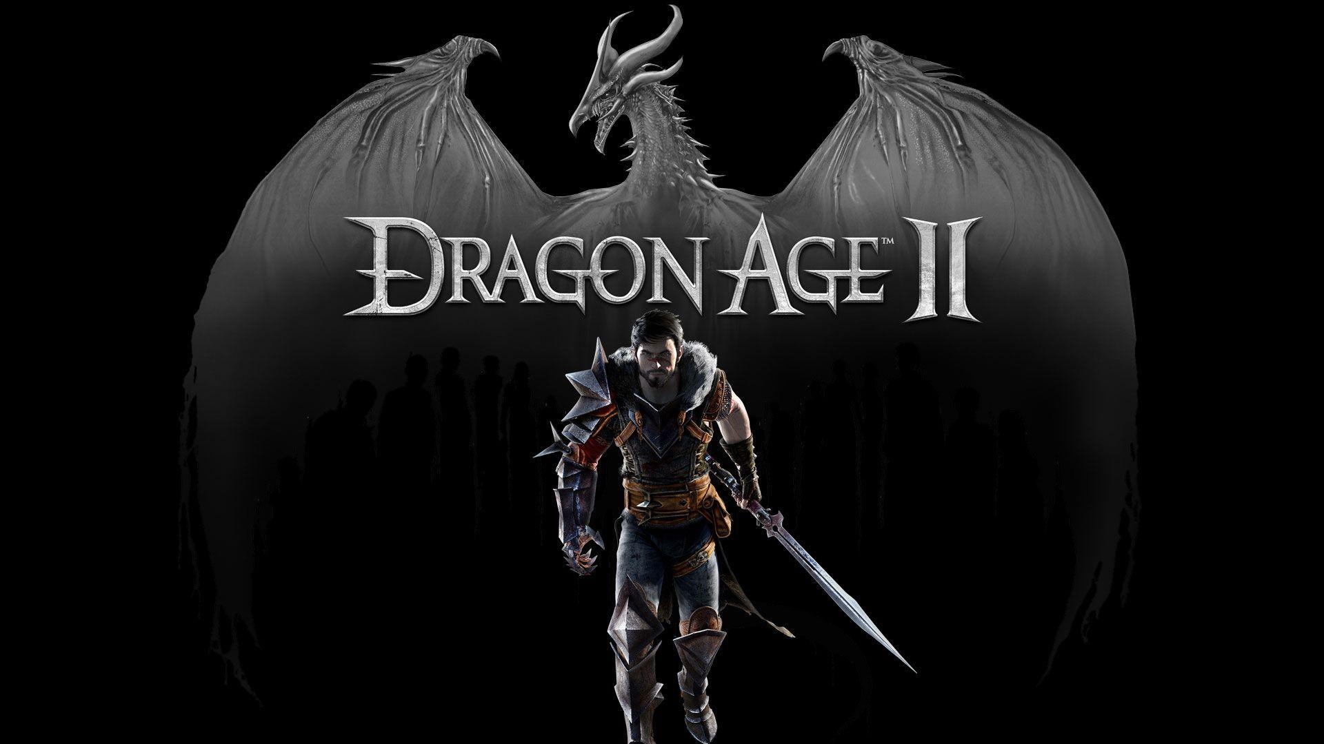 Badass Hd Wallpapers 1080p Dragon Age P Wallpaper Cave