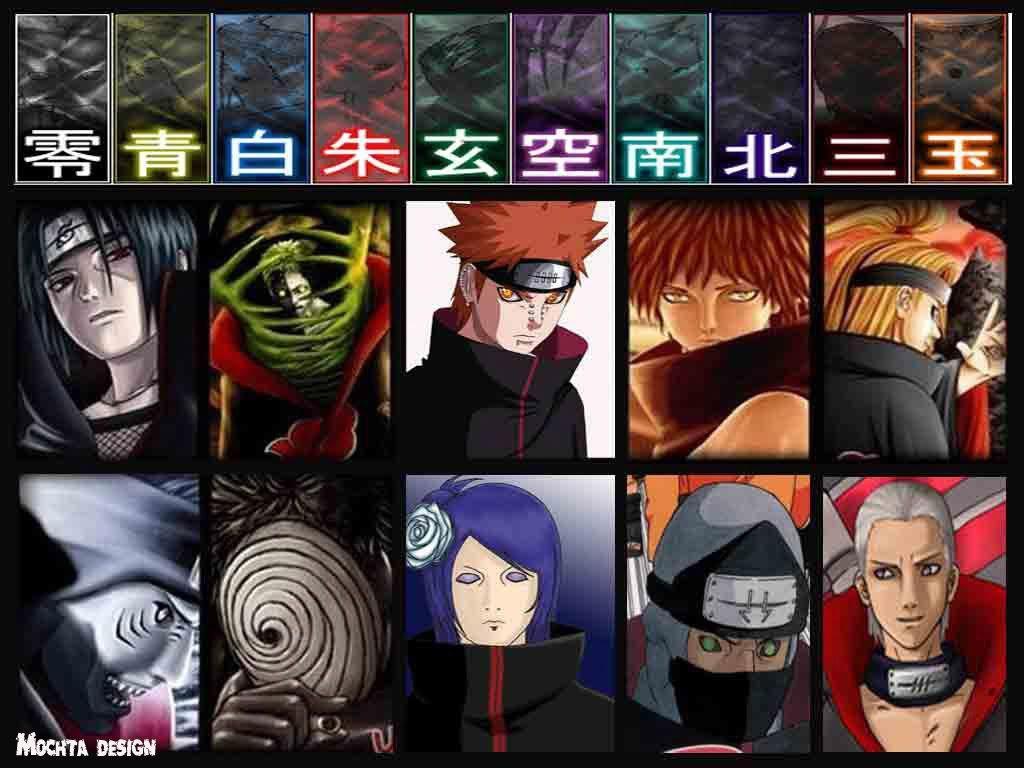 Madara Uchiha Quotes Wallpapers Naruto Shippuden Akatsuki Wallpapers Wallpaper Cave