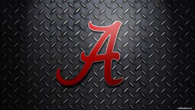 2015 Cool Alabama Football Backgrounds - Wallpaper Cave