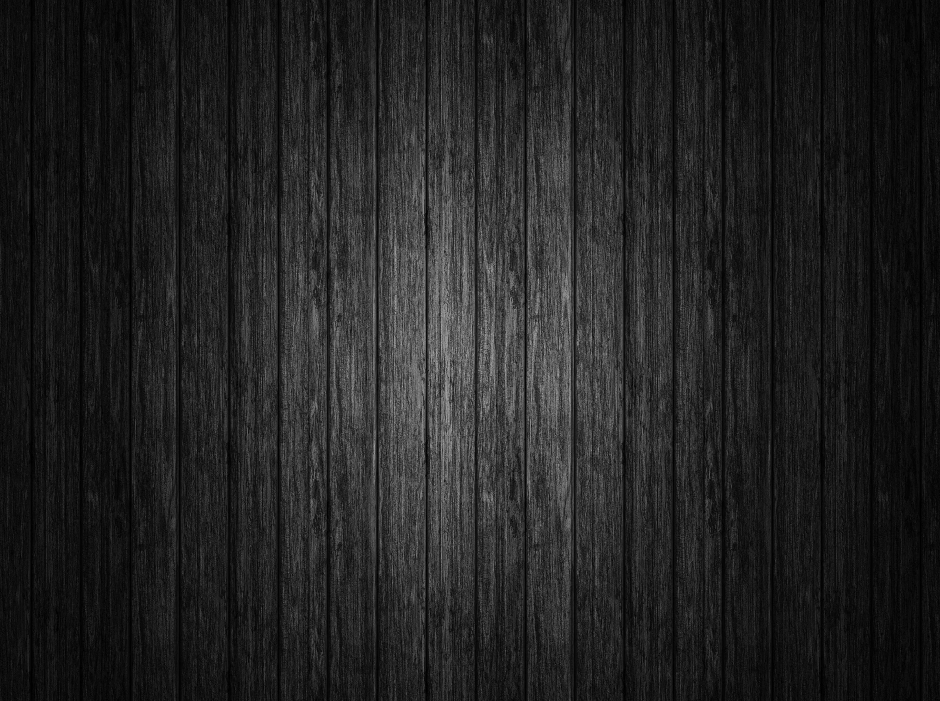 Cool Black Backgrounds Designs Wallpaper Cave