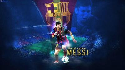 Lionel Messi 2015 1080p HD Wallpapers - Wallpaper Cave