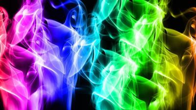 Cool Smoke Backgrounds - Wallpaper Cave