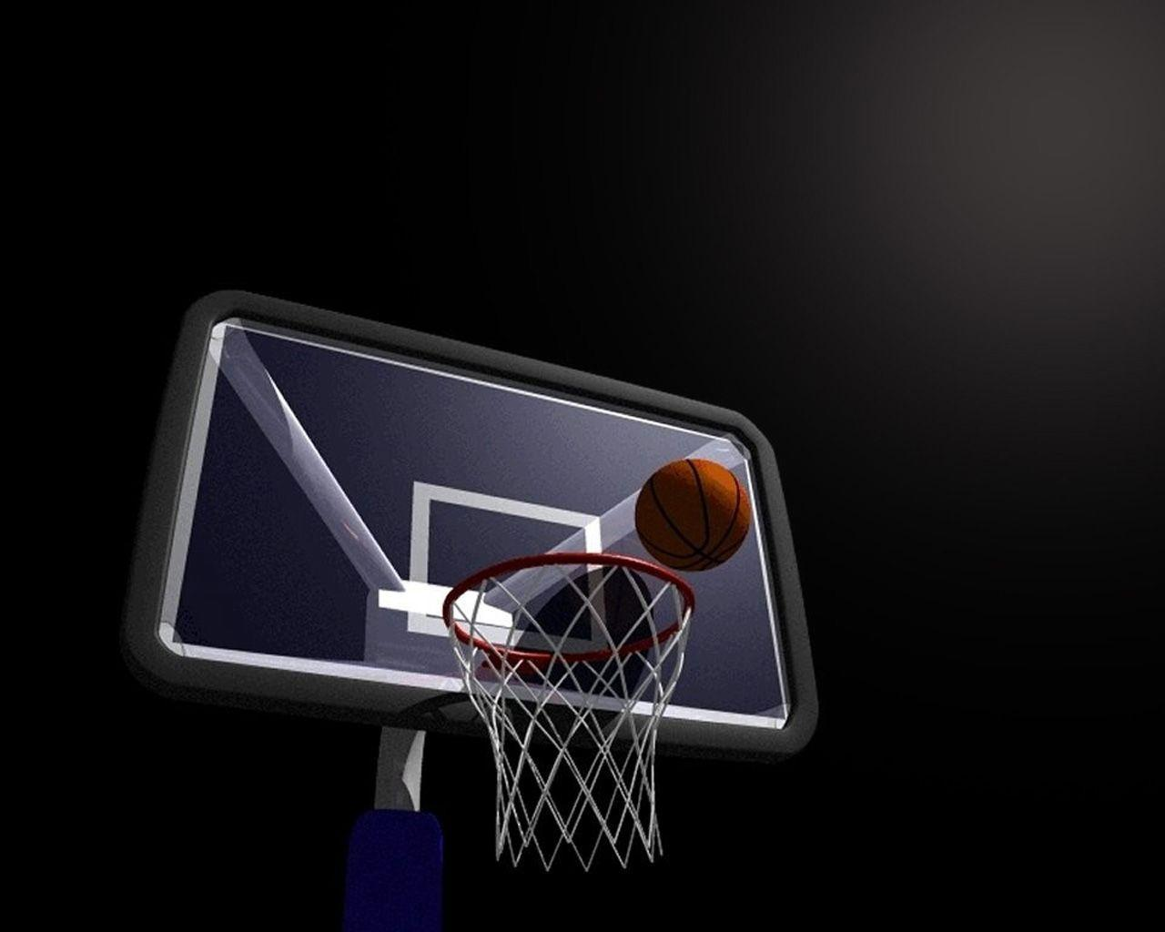 Best Nba Wallpapers Hd Awesome Basketball Backgrounds Wallpaper Cave