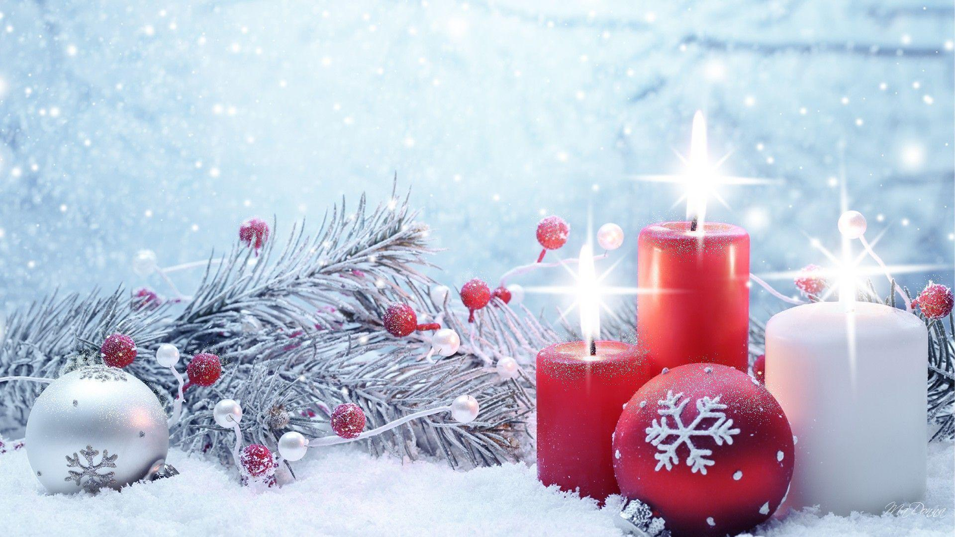 Free Xmas Wallpapers Animated White Christmas Wallpapers Wallpaper Cave