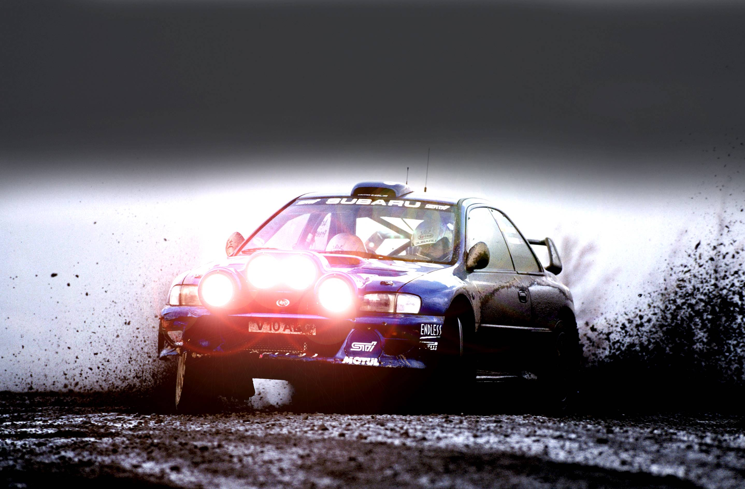Hd Jdm Car Wallpapers Wrc Wallpapers Hd Wallpaper Cave