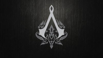 Assassin's Creed Symbol Wallpapers - Wallpaper Cave