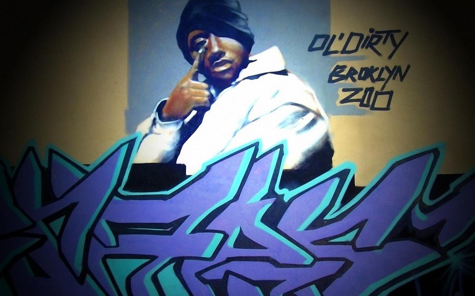 Iphone X Fortnite Wallpapers Cool Graffiti Wallpapers Wallpaper Cave