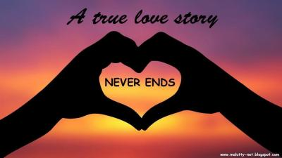 True Love Wallpapers - Wallpaper Cave