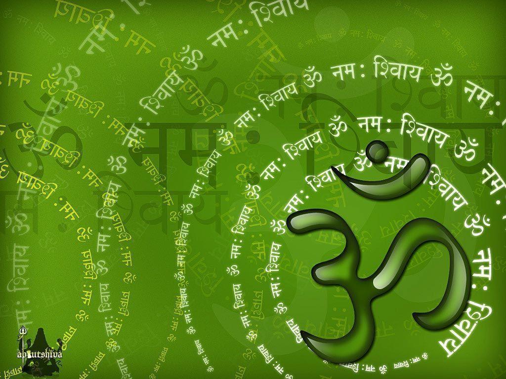 Ganpati 3d Wallpaper Om Wallpapers Wallpaper Cave