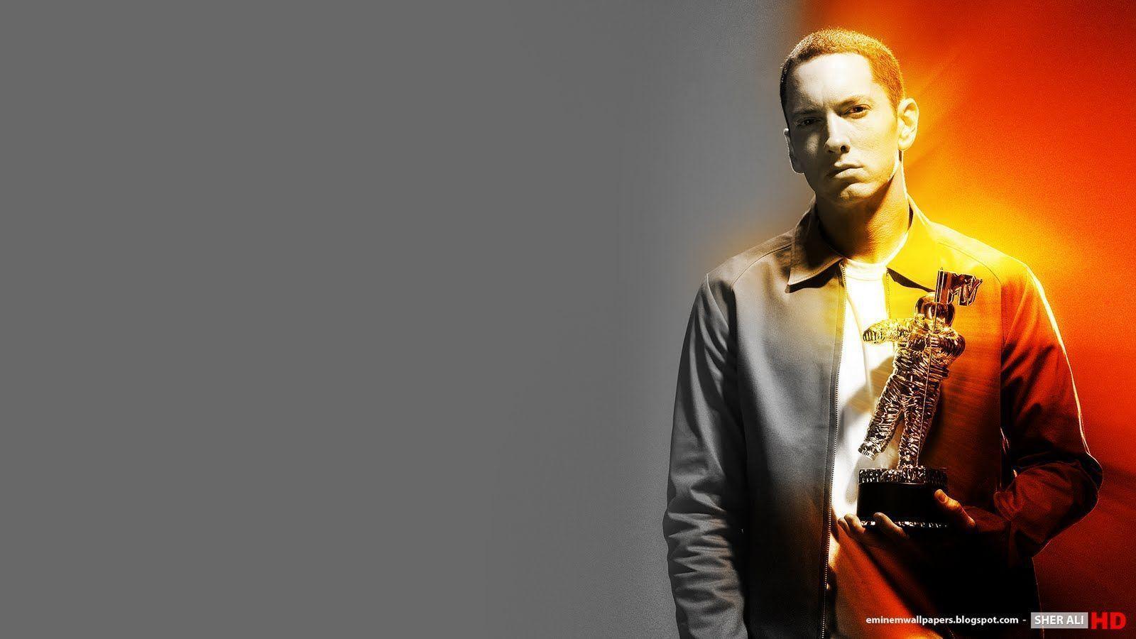 Dr Dre Wallpaper Hd Eminem Hd Wallpapers Wallpaper Cave