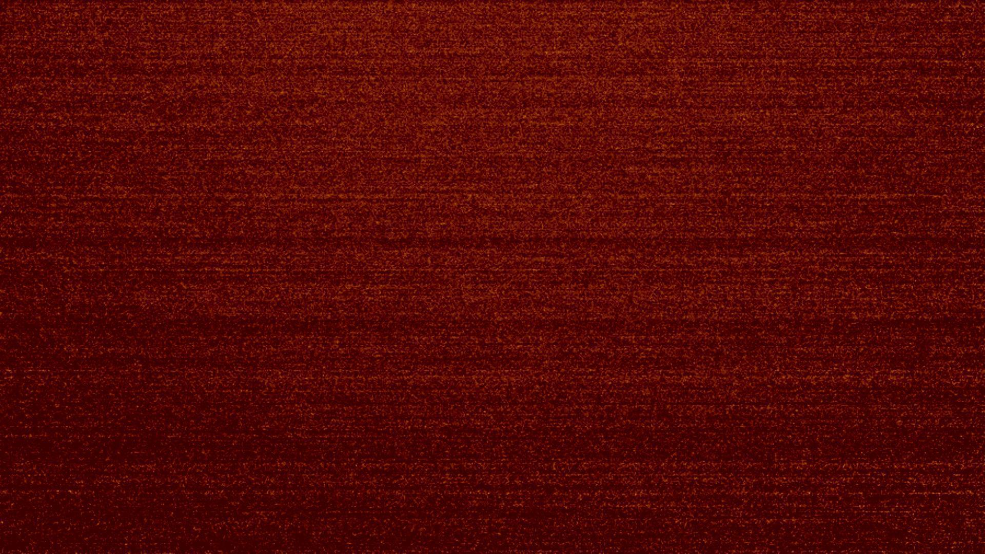 Deep Red Backgrounds Wallpaper Cave
