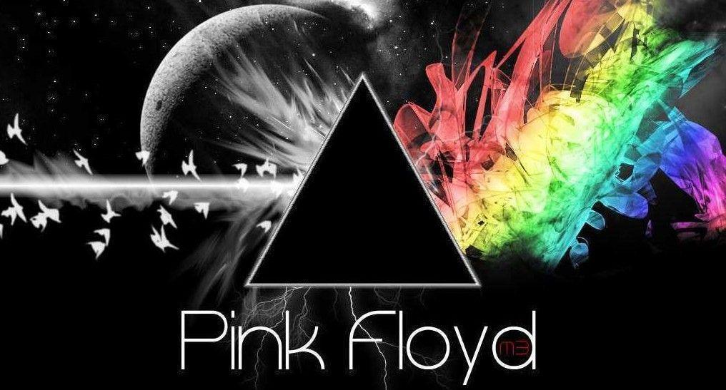 Pink Floyd Animals Wallpaper Pink Floyd Hd Wallpapers Wallpaper Cave