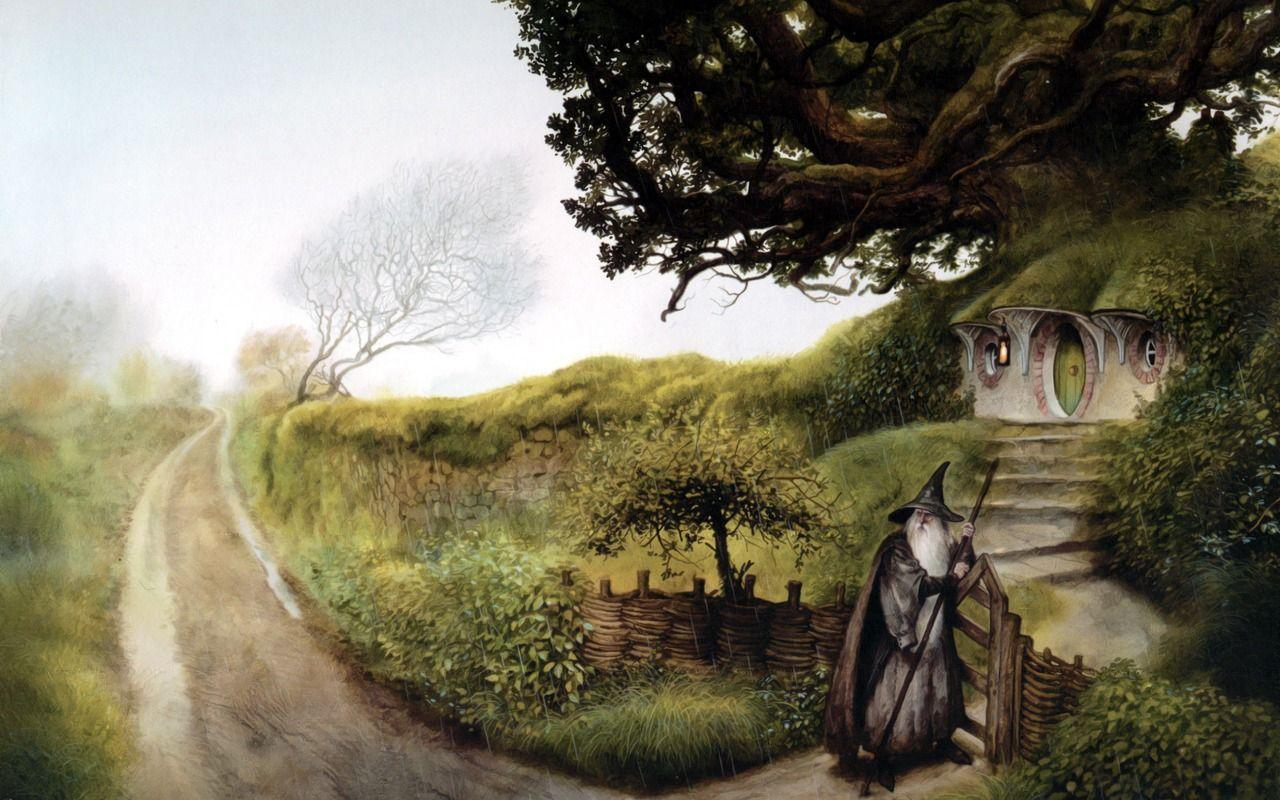 Wallpaper Hd Lord Of The Rings Lord Of The Rings Hd Wallpapers Wallpaper Cave