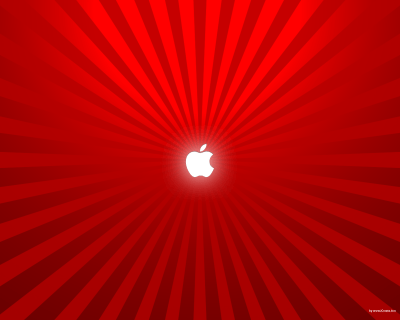 Wallpapers Red - Wallpaper Cave