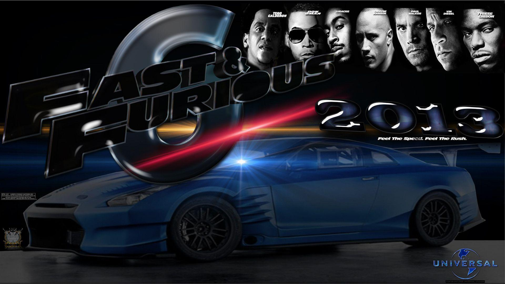 Fast And Furious Cars Wallpaper Free Download Fast And Furious Wallpapers Wallpaper Cave