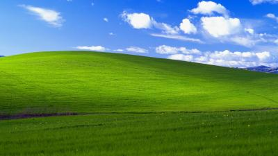 Windows XP Wallpapers Bliss - Wallpaper Cave
