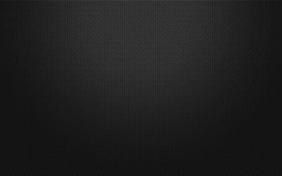 Cool Black Wallpapers - Wallpaper Cave